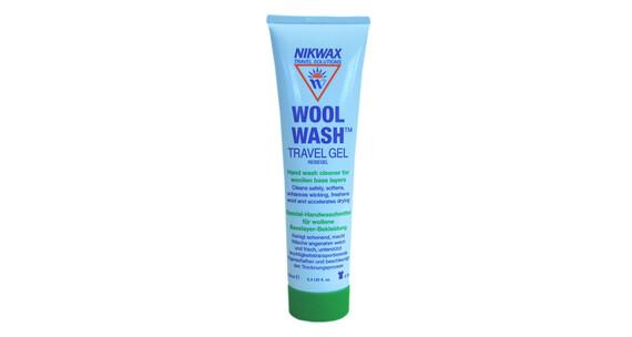 Nikwax Wool Wash Gel 100ml